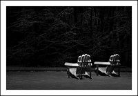two chairs_2745